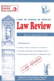 COPERTA---Law-Review.jpg